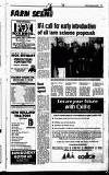 New Ross Standard Wednesday 16 February 2000 Page 23