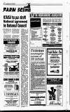 New Ross Standard Wednesday 16 February 2000 Page 24