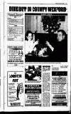 New Ross Standard Wednesday 16 February 2000 Page 25