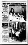New Ross Standard Wednesday 16 February 2000 Page 26