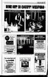 New Ross Standard Wednesday 16 February 2000 Page 27