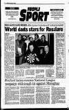 New Ross Standard Wednesday 16 February 2000 Page 32