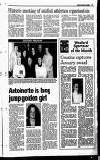 New Ross Standard Wednesday 16 February 2000 Page 33