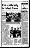 New Ross Standard Wednesday 16 February 2000 Page 39