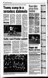 New Ross Standard Wednesday 16 February 2000 Page 40