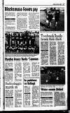 New Ross Standard Wednesday 16 February 2000 Page 41