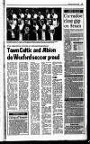 New Ross Standard Wednesday 16 February 2000 Page 43