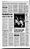 New Ross Standard Wednesday 16 February 2000 Page 44