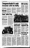 New Ross Standard Wednesday 16 February 2000 Page 46