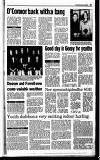 New Ross Standard Wednesday 16 February 2000 Page 47
