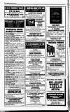 New Ross Standard Wednesday 16 February 2000 Page 50