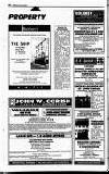 New Ross Standard Wednesday 16 February 2000 Page 54