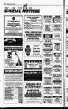 New Ross Standard Wednesday 16 February 2000 Page 58