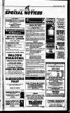 New Ross Standard Wednesday 16 February 2000 Page 59
