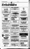 New Ross Standard Wednesday 16 February 2000 Page 62