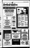 New Ross Standard Wednesday 16 February 2000 Page 63