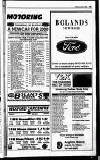 New Ross Standard Wednesday 16 February 2000 Page 65