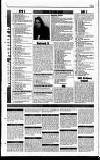 New Ross Standard Wednesday 16 February 2000 Page 70