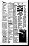 New Ross Standard Wednesday 16 February 2000 Page 71
