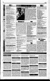 New Ross Standard Wednesday 16 February 2000 Page 72