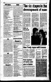 New Ross Standard Wednesday 16 February 2000 Page 73