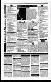 New Ross Standard Wednesday 16 February 2000 Page 74