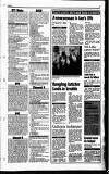 New Ross Standard Wednesday 16 February 2000 Page 77