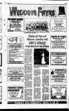 New Ross Standard Wednesday 16 February 2000 Page 79