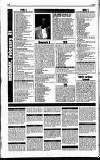 New Ross Standard Wednesday 16 February 2000 Page 80