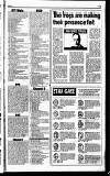 New Ross Standard Wednesday 16 February 2000 Page 83