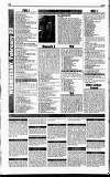 New Ross Standard Wednesday 16 February 2000 Page 84