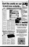 New Ross Standard Wednesday 16 February 2000 Page 86