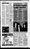 New Ross Standard Wednesday 15 March 2000 Page 2