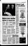 New Ross Standard Wednesday 15 March 2000 Page 3