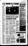 New Ross Standard Wednesday 15 March 2000 Page 5