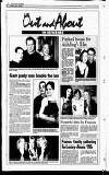 New Ross Standard Wednesday 15 March 2000 Page 6