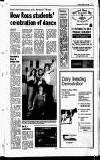 New Ross Standard Wednesday 15 March 2000 Page 7