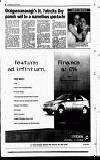 New Ross Standard Wednesday 15 March 2000 Page 8