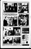 New Ross Standard Wednesday 15 March 2000 Page 16