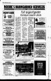 New Ross Standard Wednesday 15 March 2000 Page 18