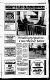 New Ross Standard Wednesday 15 March 2000 Page 19