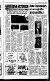 New Ross Standard Wednesday 15 March 2000 Page 23