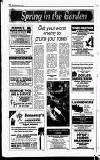 New Ross Standard Wednesday 15 March 2000 Page 24