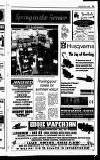 New Ross Standard Wednesday 15 March 2000 Page 25