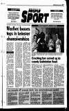 New Ross Standard Wednesday 15 March 2000 Page 29