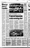 New Ross Standard Wednesday 15 March 2000 Page 34