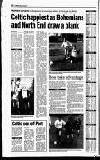 New Ross Standard Wednesday 15 March 2000 Page 36