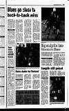 New Ross Standard Wednesday 15 March 2000 Page 37