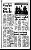 New Ross Standard Wednesday 15 March 2000 Page 41
