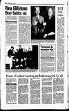 New Ross Standard Wednesday 15 March 2000 Page 42